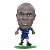 Kujuke SoccerStarz NGolo Kante Chelsea