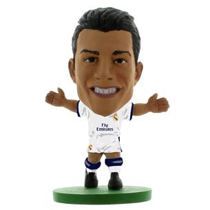 Kujuke SoccerStarz Christiano Ronaldo Real Madrid