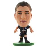 Figurine Marco Verratti PSG, SoccerStarz