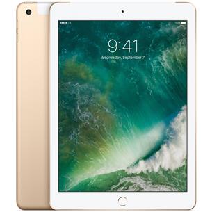 Tablet Apple iPad 9.7 (2017) / 128 GB, WiFi, LTE