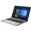 Sülearvuti Asus VivoBook Max A541UA / ENG