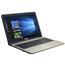 Sülearvuti Asus VivoBook Max A541UA / SWE