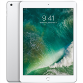Tahvelarvuti Apple iPad 9.7 (2017) / 128 GB, WiFi