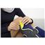 Jalgade masseerija Beurer FM 150