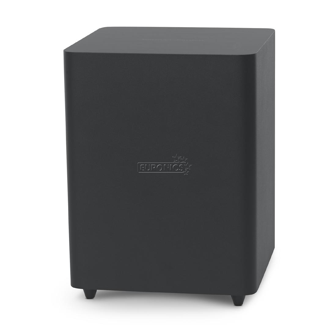 Soundbar Harman/Kardon SB20