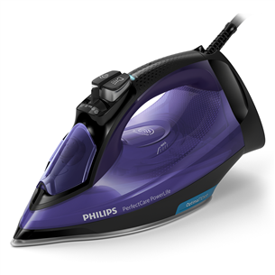 Steam iron Philips PerfectCare
