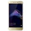 Nutitelefon Huawei P9 Lite 2017 / Dual SIM