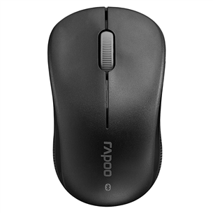 Wireless mouse Rapoo M6010B