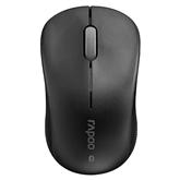 Juhtmevaba hiir Rapoo M6010B