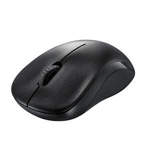 Беспроводная мышь Rapoo M6010B
