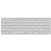 Juhtmevaba klaviatuur Rapoo E9110