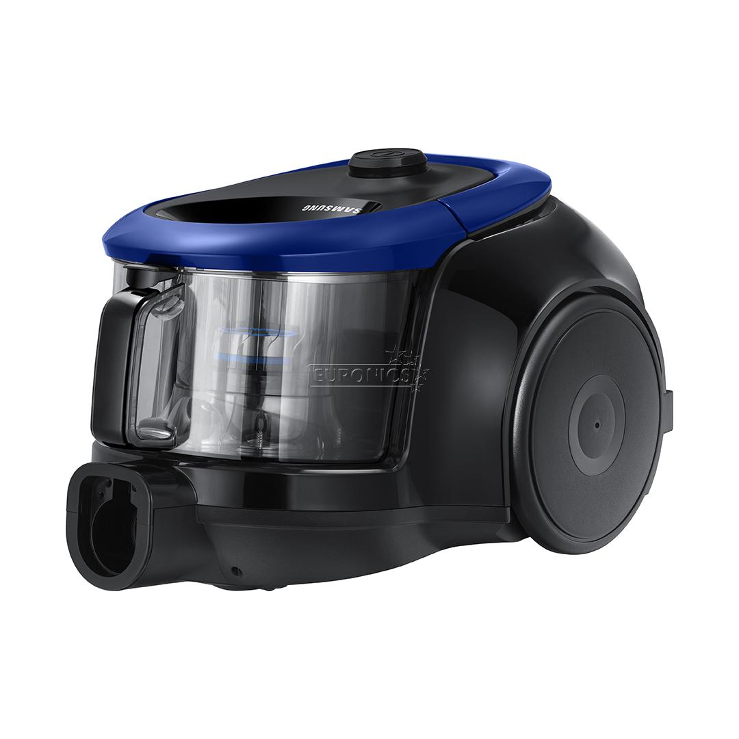 Vacuum Cleaner Samsung VC07M2110SB SB