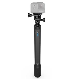 Käsistatiiv GoPro El Grande