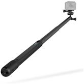 Extension pole GoPro El Grande