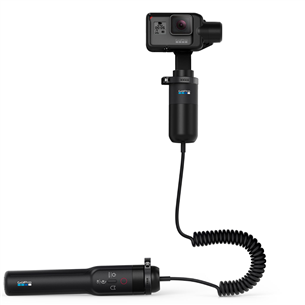 Karma Grip extension cable GoPro