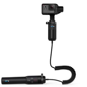 Karma Grip pikendusjuhe GoPro