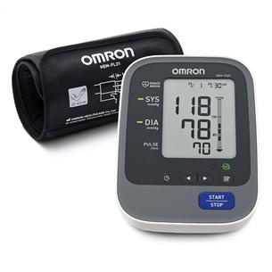 Vererõhumõõtja Omron M7 Intelli IT