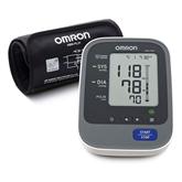 Blood pressure monitor M7 Intelli IT, Omron