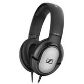 Kõrvaklapid Sennheiser HD 206