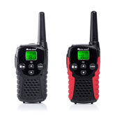 Two-way radio Midland G5C