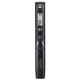Voice recorder Olympus VP-10