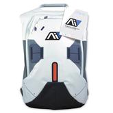 Mass Effect: Andromeda Pathfinder Guide Bioware