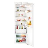 Built - in cooler Comfort, Liebherr / height: 178 cm