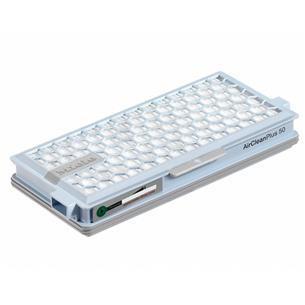 Filter Miele AirClean Plus SF-AP50