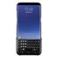 Galaxy S8+ klaviatuuriga ümbris Samsung