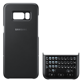 Galaxy S8 klaviatuuriga ümbris Samsung