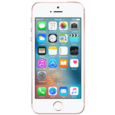 iPhone SE Apple / 128 GB
