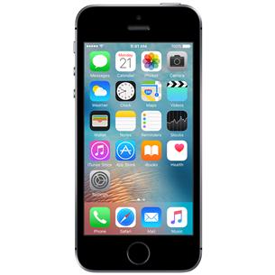 iPhone SE, Apple / 128 GB