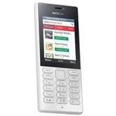 Mobiiltelefon Nokia 216 / Dual SIM