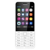 Мобильный телефон Nokia 230 / Dual SIM