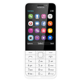 Mobiiltelefon Nokia 230 Dual SIM