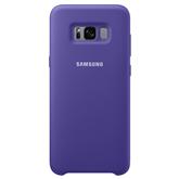 Samsung Galaxy S8+ silikoonümbris