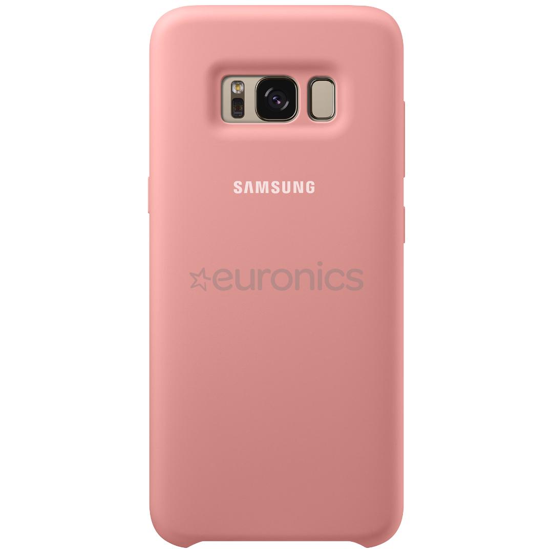 samsung s8 silicone cover