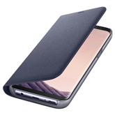 Samsung Galaxy S8 LED View Case