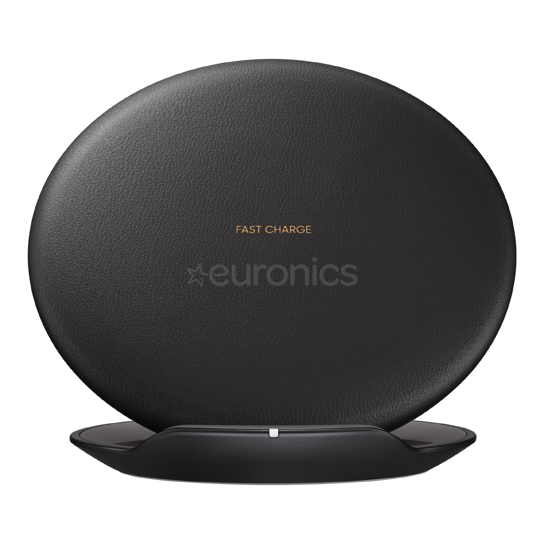 Samsung Galaxy Wireless Charger Stand Ep Pg950bbegww