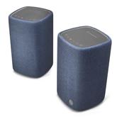 Portable speakers Cambridge Audio Yoyo (M)