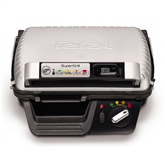 Grill Supergrill, Tefal