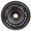 Zoom-objektiiv Fuji XC 50-230mm f/4.5-6.7 OIS II