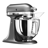 Mixer Artisan Elegance, KitchenAid / 4,83L