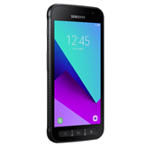 Nutitelefon Samsung Xcover 4 (2017)