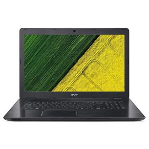 Sülearvuti Acer Aspire F5-771G