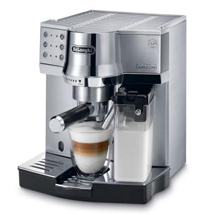 Эспрессо-машина EC 850.M, DeLonghi