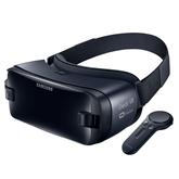 Virtuaalreaalsuse prillid Samsung Gear VR + juhtpult