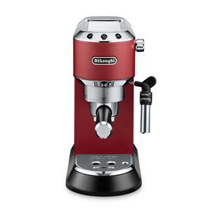 Espresso machine Dedica pump, Delonghi