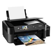 Multifunktsionaalne värvi-tindiprinter Epson L850