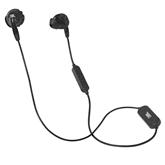 Juhtmevabad kõrvaklapid JBL Inspire 500